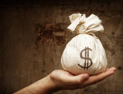 money-cash-handouts-425x282